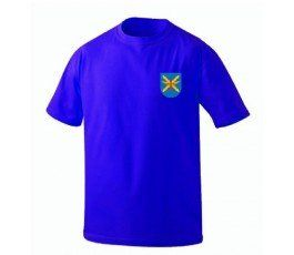 ARMY FORCES AIRMOBILE T-SHIRT