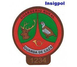 spanish-hunt-guard-patch