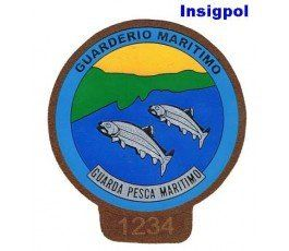 spanish-fish-guard-patch