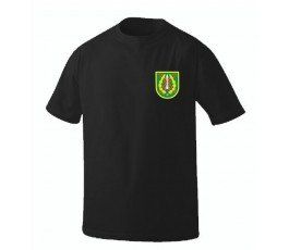SPECIAL OPERATIONS COMMAND ARMY T-SHIRT