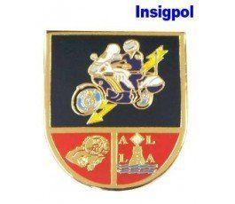 distintivo-motos-policia-nacional