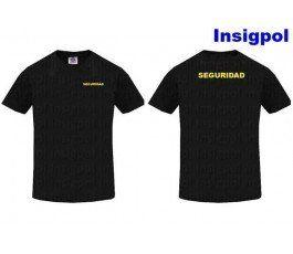camiseta-seguridad