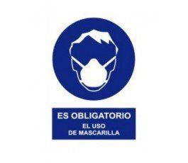 adhesivo-uso-obligatorio-de-mascarilla