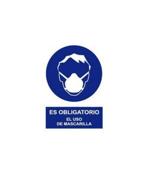 use-of-mask-mandatory-sticker