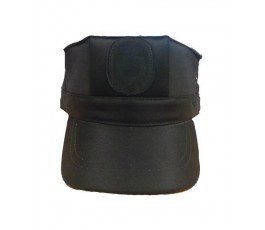UIP POLICE STYLE CAP CUSTOMIZATION WITHOUT LOGO CAP