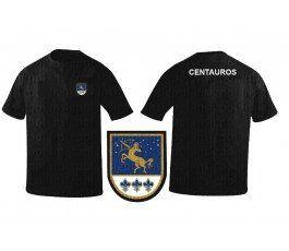 CNP CENTAUR POLICE T-SHIRT