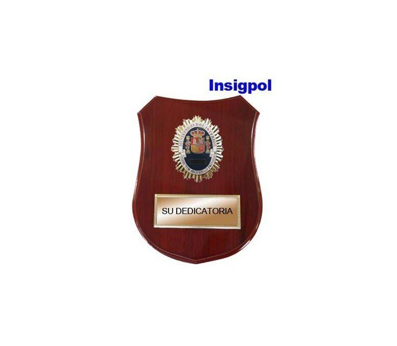 PRIVATE-SECURITY-DIRECTOR-PLAQUE