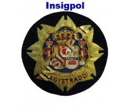 SPANISH-MAGISTRATE-JUDGE-PATCH