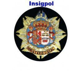SPANISH-PUBLIC-PROSECUTOR-DEPARTMENT-PATCH