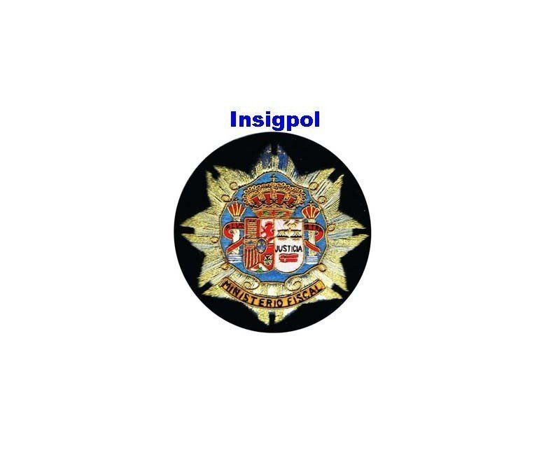 SPANISH-PUBLIC-PROSECUTOR-DEPARTMENT-PATCH