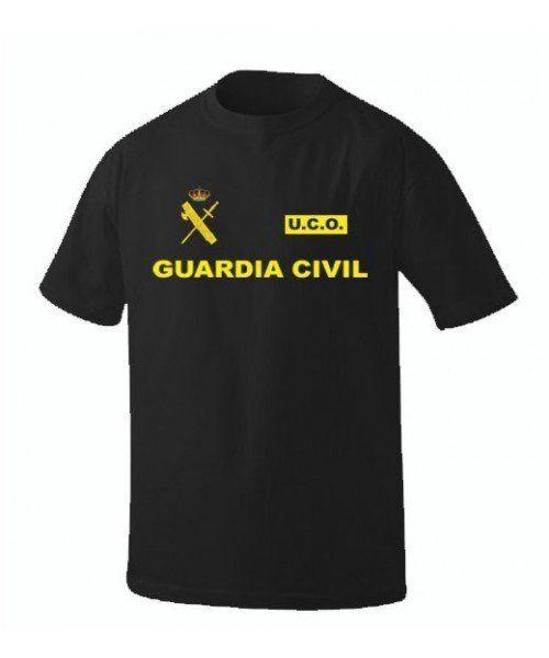 camiseta-guardia-civil-uco