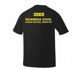 camiseta-guardia-civil-uco-2