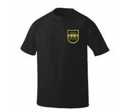 CAMISETA LA LEGION CUARTEL GENERAL