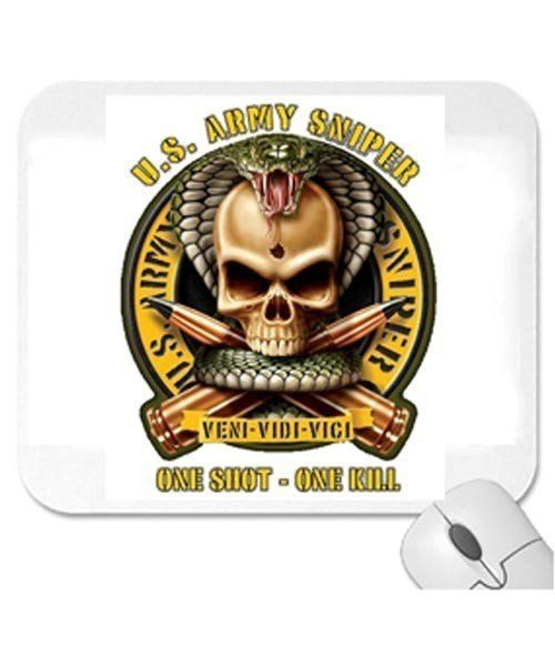 us-army-sniper-mousepad