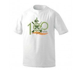 THE CENTENARY LEGIONARY T-SHIRT