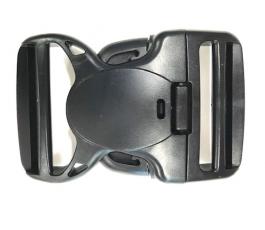 Hebilla-cinturón-profesional-vigilante