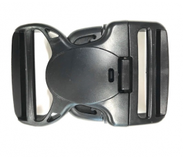 SAFETY-LOCK-PROFESSIONAL-BELT-BUCKLE