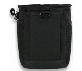 MULTI-FUNCTIONAL TACTICAL CORD BELT CASE