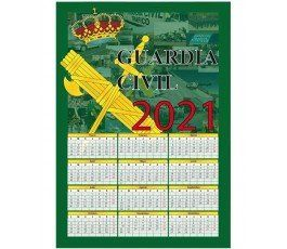 CALENDARIO-GUARDIA-CIVIL-2021