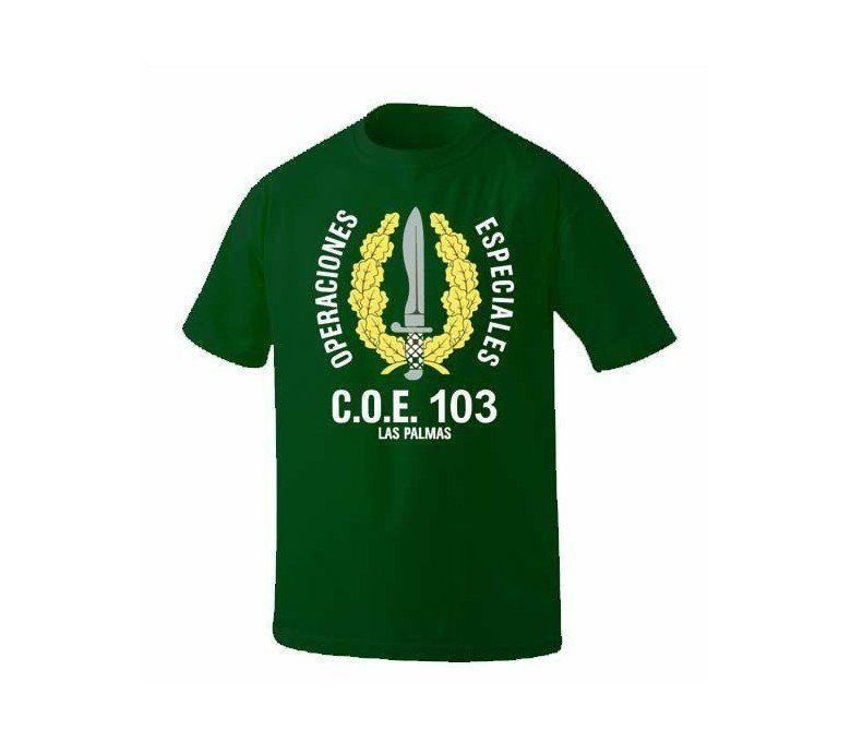 COE-103-LAS-PALMAS-T-SHIRT