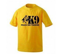 K9-POLICE-DOG-TRAINING-T-SHIRT