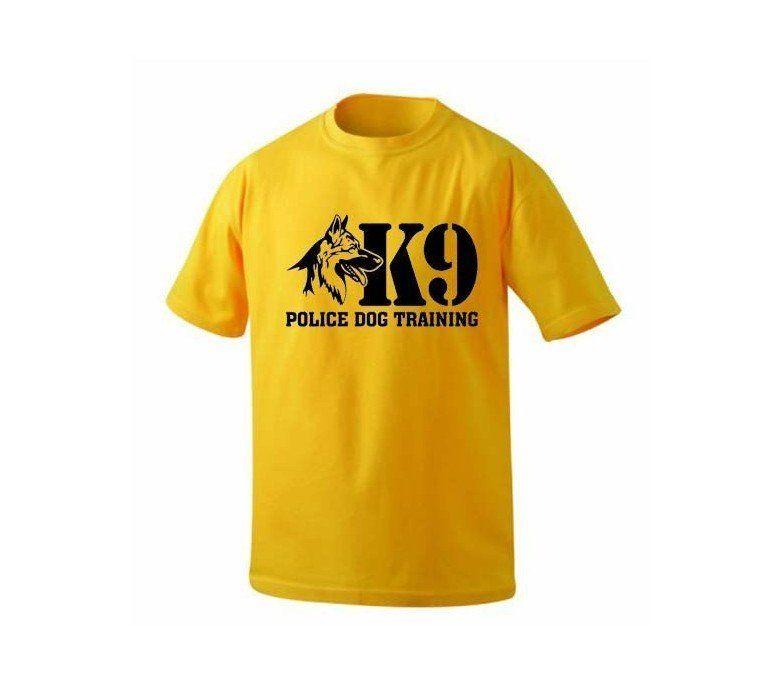 CAMISETA-K9-PERRO-POLICIA-ENTRENANDO