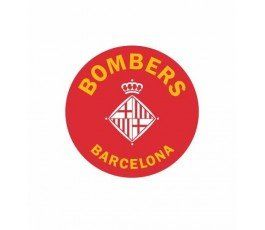 barcelona-firefighter-polo-shirt