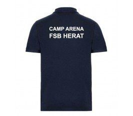 polo-camp-arena-fsb-herat-afganistan