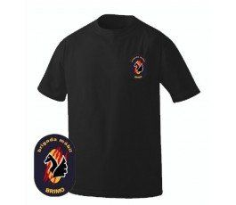 BRIGADA MOVIL MOSSOS  T-SHIRT