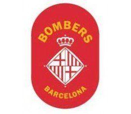 CHAPA-IDENTIFICACION-BOMBERS-BARCELONA