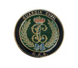 placa-insignia-guardia-civil-gar
