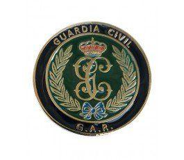 spanish-civil-guard-GAR-badge