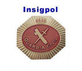 civil-guard-judicial-police-badge