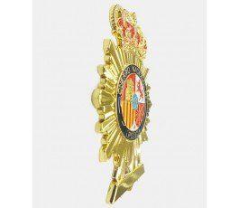 placa-policia-nacional-perfil