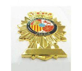 placa-policia-nacional-2