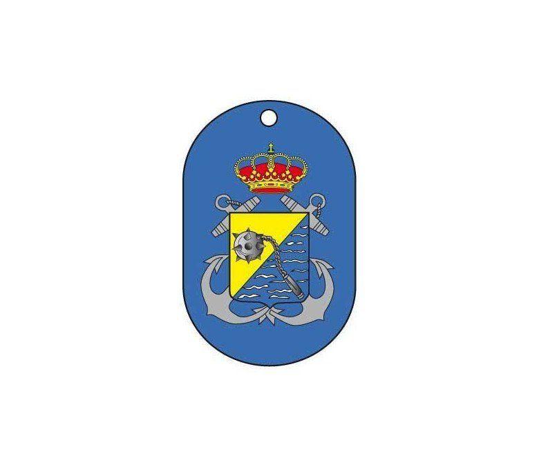 CHAPA-UNIDAD-OPEACIONES-ESPECIALES-ARMADA-ESPAÑOLA