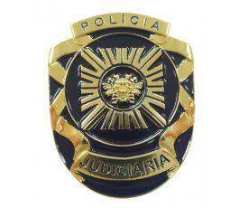 placa-policia-portugal