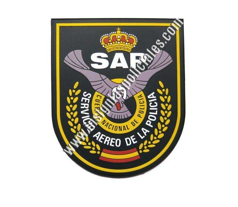 sap-natioanl-police-patch