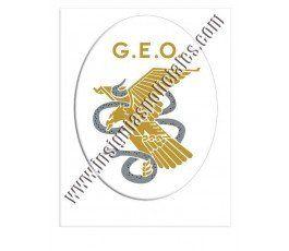 adhesivo-cnp-geo
