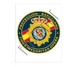 spanish-police-proteccion-barcelona-sticker