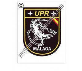 spanish-police-upr-malaga-sticker