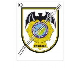 spanish-police-upr-zodiac-sticker