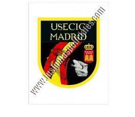 adhesivo-guardia-civil-usecic-madrid