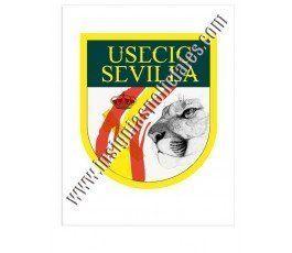 guardia-civil-usecic-sevilla-sticker