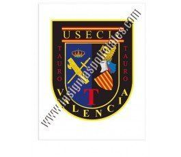 adhesivo-guardia-civil-usecic-valencia