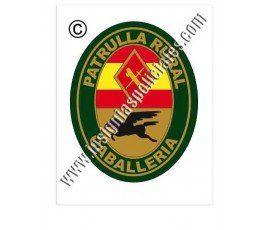 adhesivo-guardia-civil-patrulla-rural-caballeria