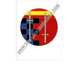 militar-reservistas-sticker