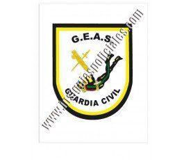 adhesivo-guardia-civil-geas