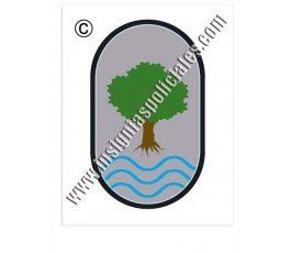 adhesivo-guardia-civil-seprona