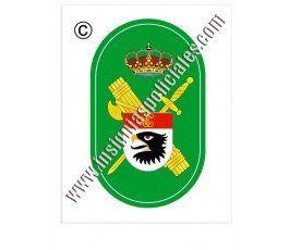 adhesivo-guardia-civil-sigc